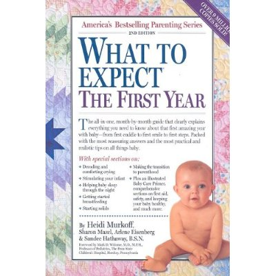 WTE_FIRST_YEAR_COVER
